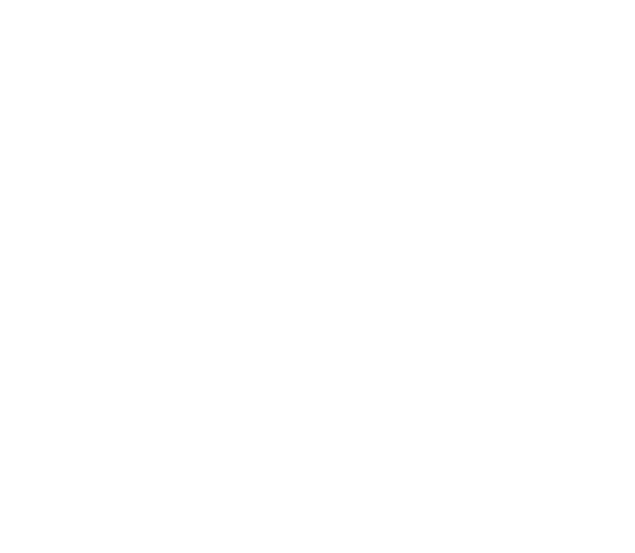Aberdeen CC Logo white